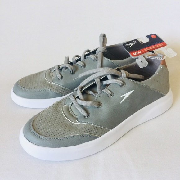 Speedo Shoes | Speedo Tiller Mens Water Shoes Watersports | Poshmark